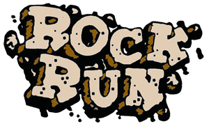 Rock Run Recreation