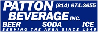 Pattonbeverage