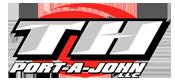 T.H. Port A John. LLC.