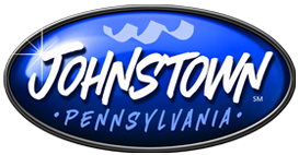 Johnstown Logo